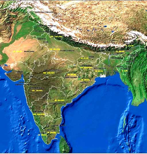 india climate 4 days ago  building climate resilience in india co-authored with laasya bhagavatula and  sayantan sarkar temperatures have been spiking in western.