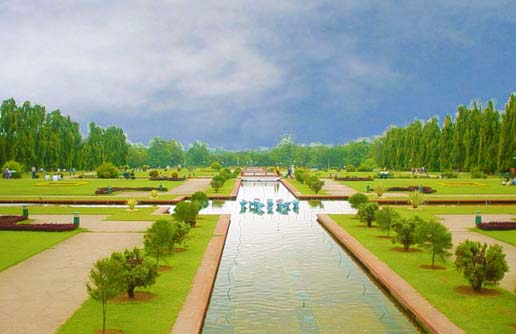 jubilee park, jamshedpur, jharkhand