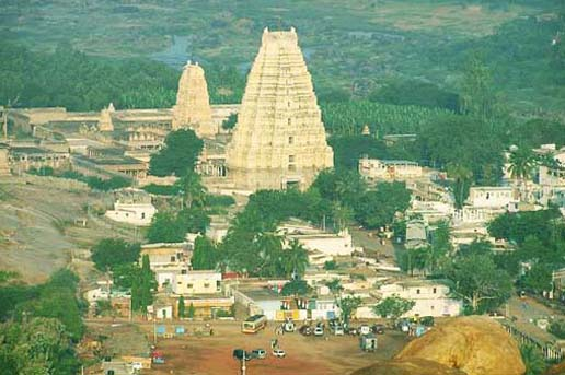 Historical Places In Karnataka Best Place 2017